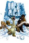 Les héros de l'Age de glace