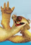 Portrait de Sid