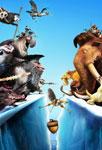 La lutte des animaux