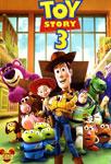 Woody et ses amis