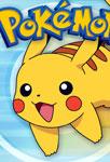 Pikachu à l'attaque