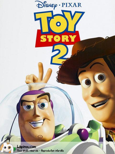 Le duo Buzz Woody