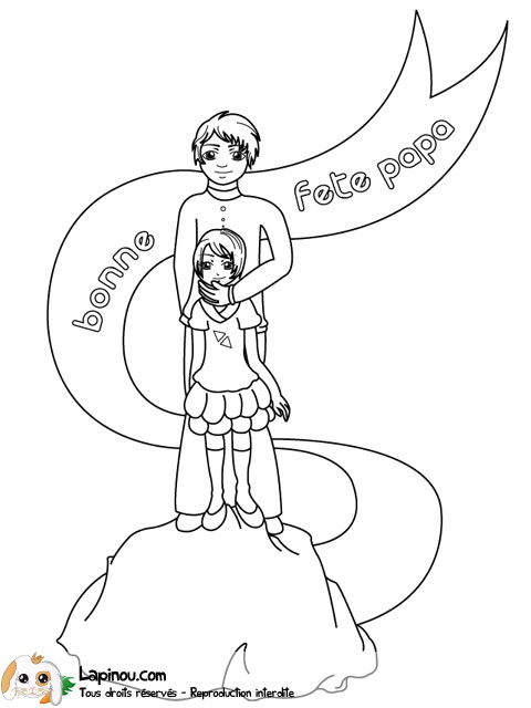 coloring pages of clerks - photo#29