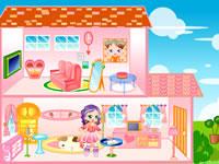 des jeux amusants de la cat 233 gorie filles jeux gratuits pour les enfants sur lapinou