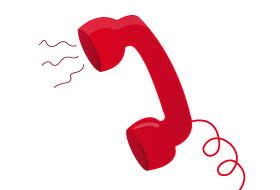 Le téléphone arabe
