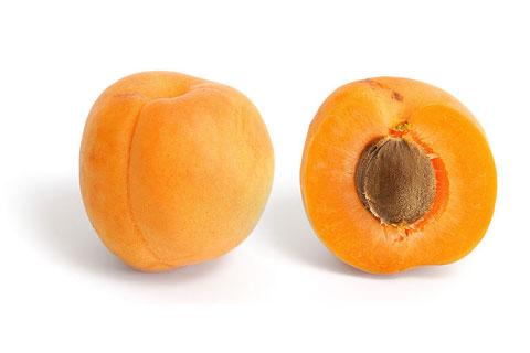 Quel nom porte ce fruit ?